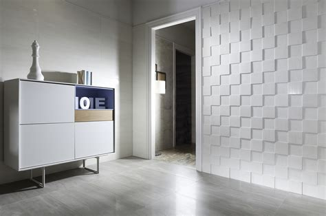 relief pattern wall tile duncan malla wall tile with relief 187 blog pamesa cer 225 mica