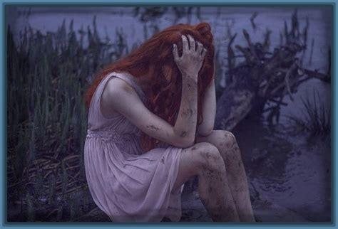 imagenes tristes de amor para llorar sin frases imagenes tristes de amor archivos fotos de tristeza