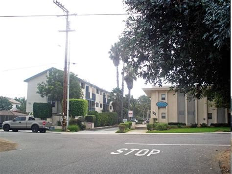by the sea apartments carlsbad carlton by the sea rentals carlsbad ca apartments