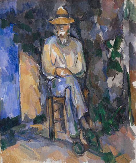 Paul The Gardener by Paul C 201 Zanne Rodoni Ch