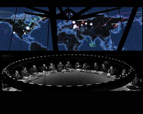 the war room warroom the war room