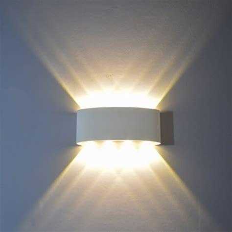 wandbeleuchtung led innen wandbeleuchtung und andere len phoewon