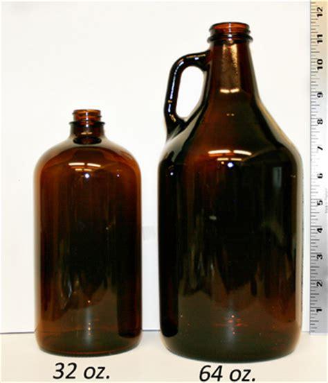 1 oz bottle size overview glass plastic container size conversion chart