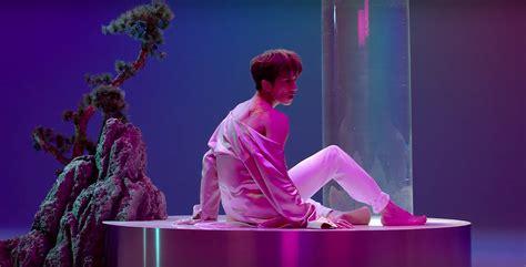 vixx    high expectations  seductive beautiful shangri la asian junkie