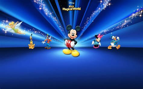 wallpaper walt disney mickey mouse mickey mouse backgrounds wallpaper cave