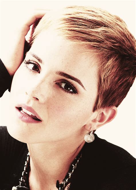 short haircuts celebrities the best short hairstyles for women 2015 celebrity pixie haircuts for 2016 hairstyles 2017 new