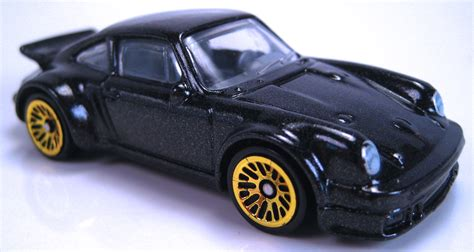 Wheels Porsche Porche 934 Turbo Rsr porsche 934 turbo rsr wheels wiki