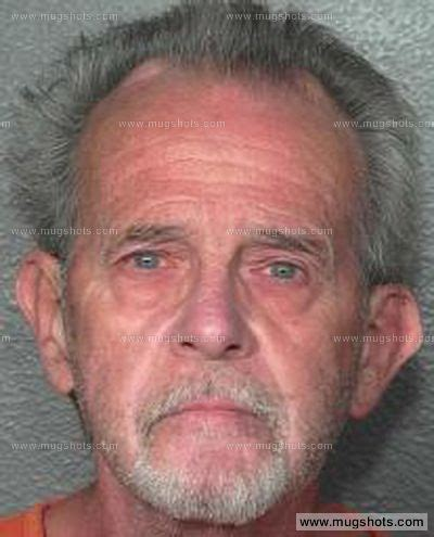 Weld County Arrest Records Colorado Matthew Shyrock Mugshot Matthew Shyrock Arrest Weld