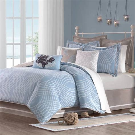 coastal bedroom sets htons style bedrooms on htons style homes htons style decor and htons