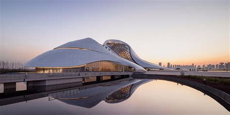 new china house most beautiful buildings in china business insider