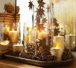 pin by pottery barn on autumnal decorating by pottery barn