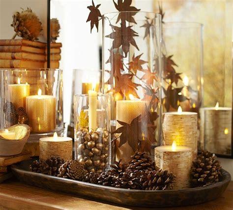 easy fall decor ideas pottery barn pin by pottery barn on autumnal decorating by pottery barn