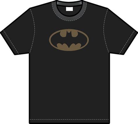 light up t shirt batman light up t shirt