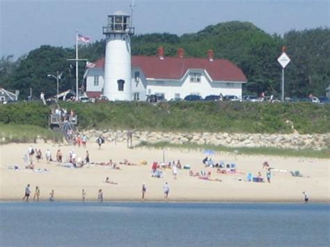 chatham light house lighthouse beach chatham picture of chatham cape cod