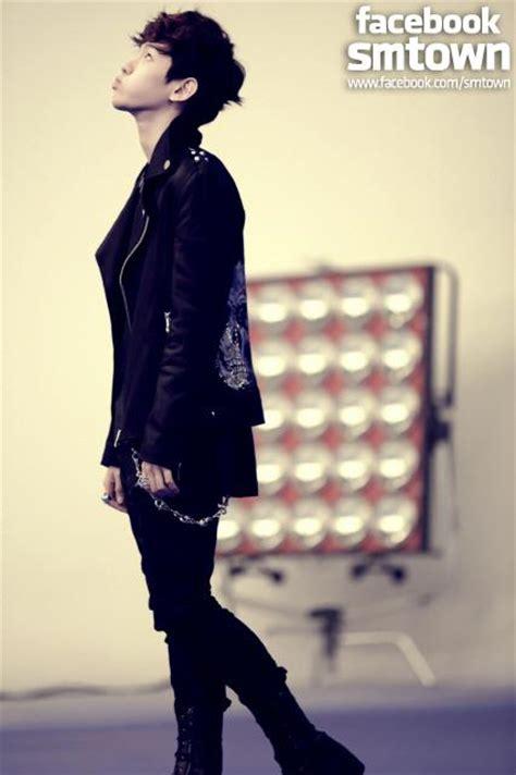 Baek Hyun 04 vignette can t baekhyun s side fanfiction jukebox