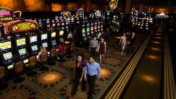 maryland live casino blackjack table minimums winstar casino and resort l review of winstar casino