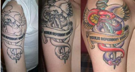 medical tattooing 19 symbol tattoos for