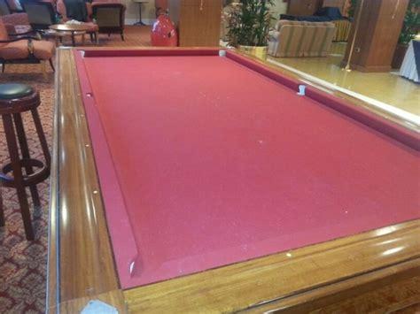 tavolo da biliardo costo noleggio biliardo