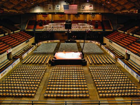 knoxville civic coliseum seating knoxville civic auditorium seating chart knoxville civic