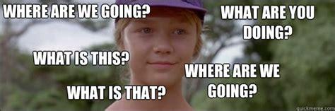 Jurassic Park Birthday Meme - jurassic park lex memes quickmeme