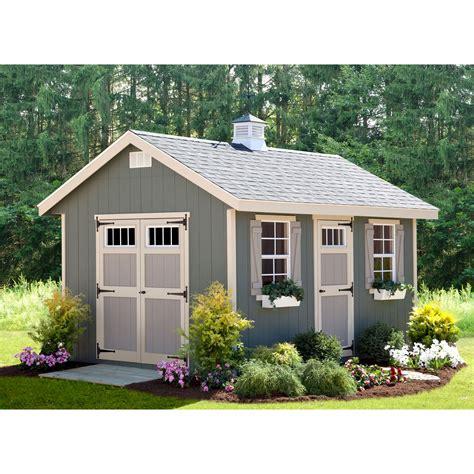 ez fit riverside    ft shed kit storage sheds