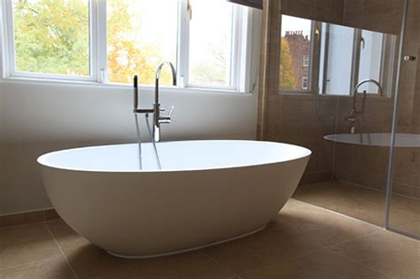 the best bathtub best free standing tub reviews in 2017