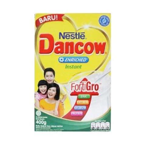 Nestle Cerelac Gd Madu 120gr jual nutrisi formula makanan bayi harga murah
