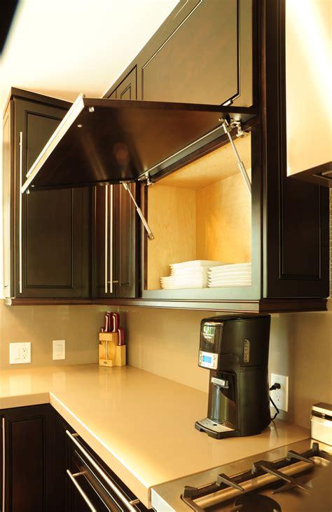 Kitchen Cabinets San Fernando Valley Best Kitchen Cabinets San Fernando Valley Cool Home Design Lovely And Kitchen Cabinets San