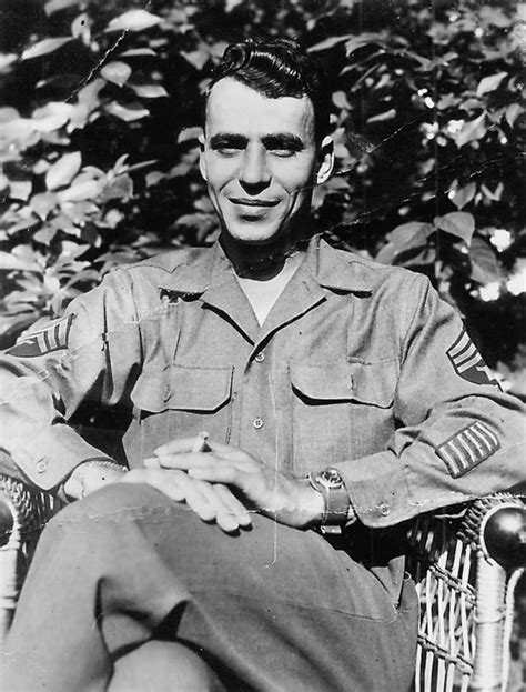 An American Heroine In The Resistance Irving Ross Saw The Gates Of Hell He Was Among The American Soldiers To Help Liberate