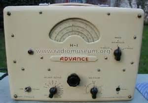 Alternating Current Machines Af Puchstein af generator h i equipment advance instruments hainault ess