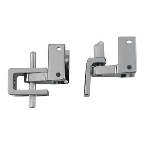 commercial bathroom stall latches 1000 images about toilet patition hardware on pinterest