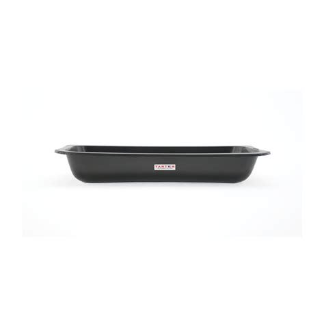 Bunk Feeder Liner shop tarter 5 ft l 1 pc liner for poly bunk feeder black