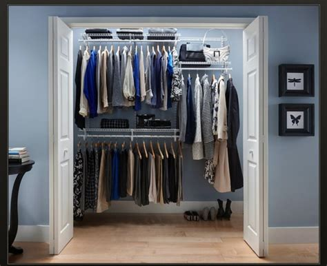 interior closet design interior design closets with no skeletons just