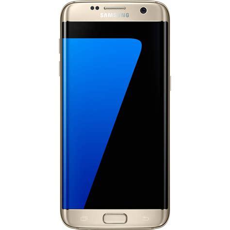 Tempered Glass Xiaomi Redmi 4 Jete samsung g935 galaxy s7 edge 4g 32gb gold samsung