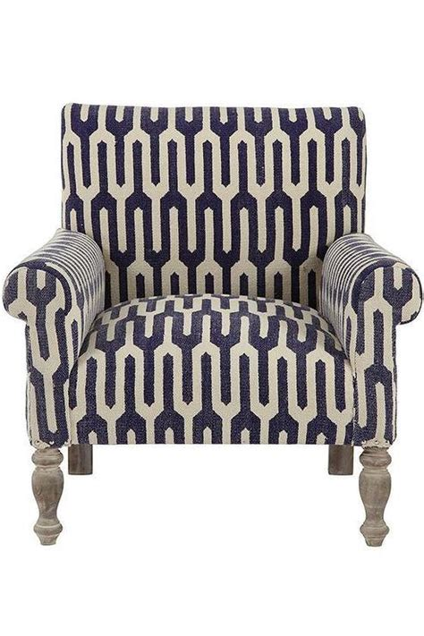 reading chair living room furniture furniture world