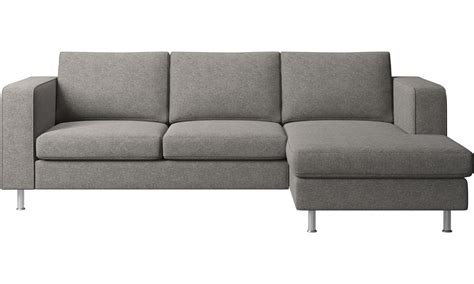 Chaise Lounge Couches by Chaise Lounge Sofas Indivi 2 Sofa With Resting Unit