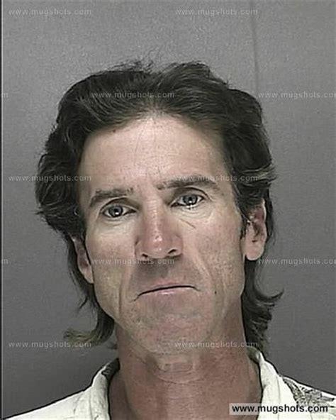 Volusia County Records Mugshots Stanton Black Mugshot Stanton Black Arrest Volusia County Fl