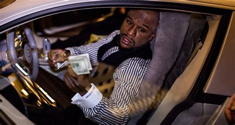 mayweather cars 2017 watch floyd mayweather just bought another insane 2017