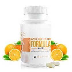 alimentazione anticellulite efficace diuretico naturale efficace cibi e integratori anti