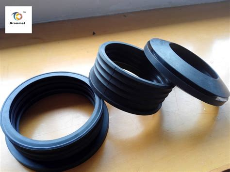 latex varias imagenes juntas junta de goma para tubos de pvc tuber 237 a uniseal juntas