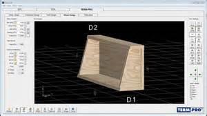 Term Pro Enclosure Design Software Free Download Term Pro Loudspeaker Enclosure Design Software Video