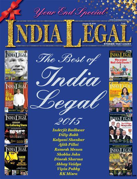 forbes india 26 june 2015 187 pdf magazines magazines commumity india 15 january 2016 free ebooks