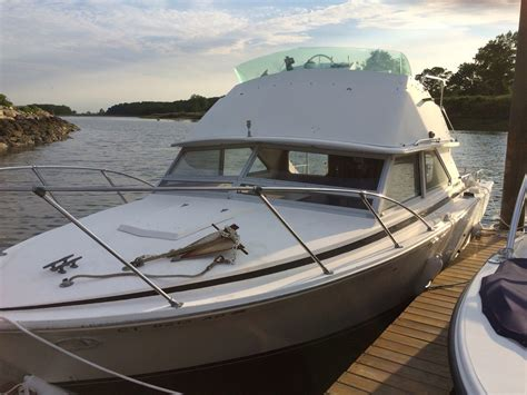 best offshore saltwater fishing boats fishing boats offshore saltwater fishing