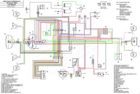 jackel wiring diagram wiring diagrams repair wiring scheme