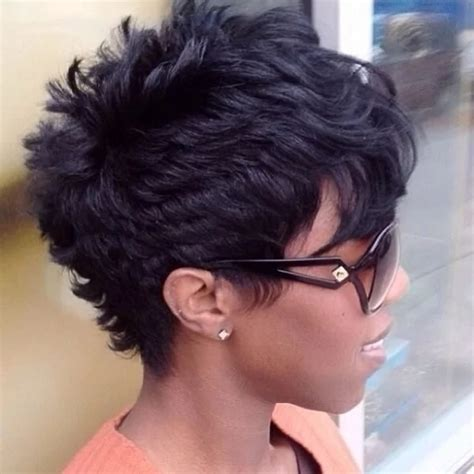Weavon Hairstyles In Nigeria by Absolutely The Best Weavon Hairstyles In Nigeria