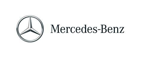 mercedes logo transparent eine auswahl unserer kunden