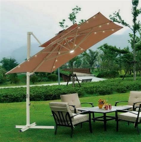 Umbrella For Patio by Southern Patio Umbrella Replacement Parts Probably