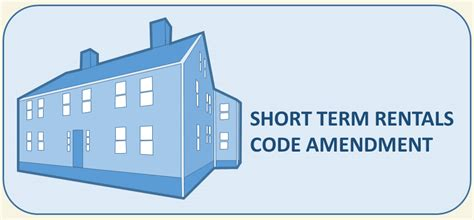 short term appartment accessory short term rentals salem citywatch