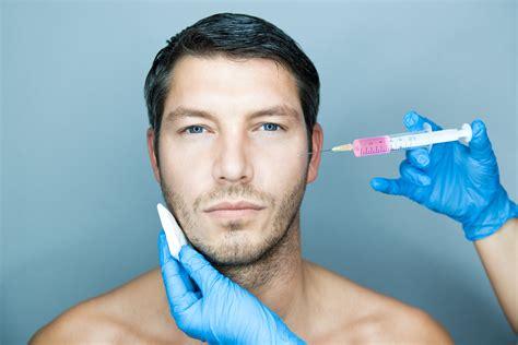 botox no longer just for women advanced dermatology
