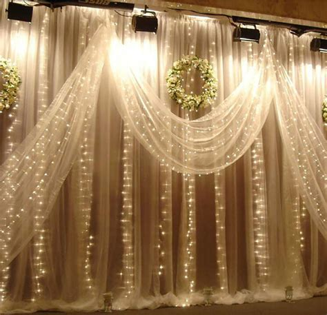 Wedding Ceremony Background by Ideas About Wedding Background For Ceremonies